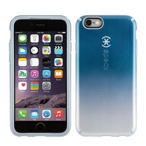 Speck CandyShell Inked iPhone 6 & 6s Plus Case